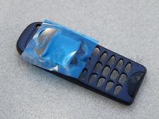 Original Nokia 6150 A - Cover | Frontcover | Oberschale in Blau Blue NEU