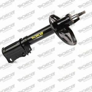 Monroe Strut GT Gas Shock Absorber 35-0402 fits Toyota Camry 2.2 (SXV20), 2.2...