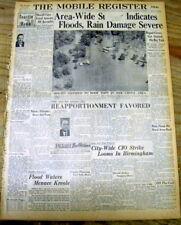 1955 newspaper Elson Howard 1st African-American New York Yankees baseball team