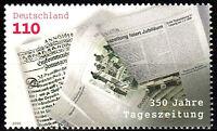 2123 postfrisch BRD Bund Deutschland Briefmarke Jahrgang 2000