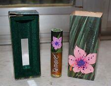 Grundpreis100ml/499,-€)10ml Parfum/Extrait Tamoré Nerval (Vintage)