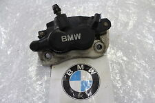 Bmw R 1150 R rockster BREMSSATTEL bremszangen freno Brake caliper #r7210
