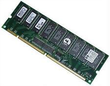 HP 512MB 100MHz ECC SDRAM Memory NEW D7138A