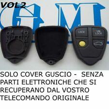 Autoradios, Hi-Fi, vidéo et GPS V60 pour véhicule Volvo