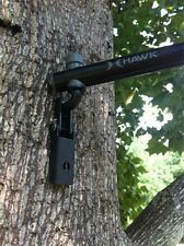 BRAND NEW! Hawk Xtendible Bow Arm Treestand Hanger Accessory #3020 Hunting Hunt