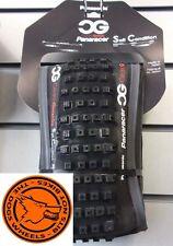 "Panaracer Cedric Gracia Soft Condition XC MTB Bike Tyre 26"" x 2.25 Folding"