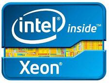 Intel Xeon L5639 Hex/Six Core CPU 2.13GHZ/12M/5.86GT/s QPI SLBZJ L5638