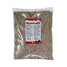 Dohse Aquaristik Hobby Vermiculit Ø 3-6 Mm 4 L