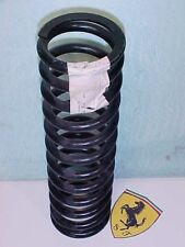 Ferrari 308 Rear Suspension Coil Spring_108435_NEW_GT4_Dino_OEM