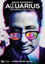 Widescreen Drama DVD: 1 (US, Canada...) NR DVD & Blu-ray Movies
