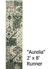 Allen Roth Transitional Area Rugs For Sale Ebay