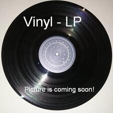 OMD   LP   Dazzle ships (1983) ...