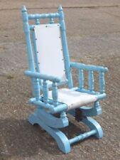 Victorian Antique Rocking Chairs
