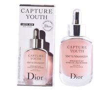 Dior Capture Youth Matte Maximizer 30g