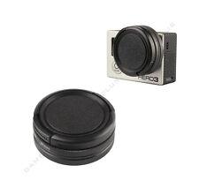 37mm CPL Filter with Cap Circular Polarizer Lens Filter for GoPro Hero 3 3+ 4