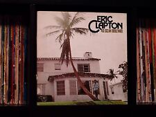 Eric Clapton ♫ 461 Ocean Boulevard ♫ Rare 1974 RSO Records Original US Press LP