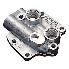 Mocal Race/Rally/Motorsport Rover V8 Oil Pump Cover