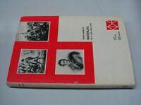 (David Howarth) Waterloo 1976 CDE  57