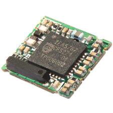 Module Récepteur FM TEA5767 Radio Programmable Low-Power Arduino Raspberry