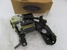 Ford F3TZ-2C215-A ABS Brake Pump Actuator For 93-94 Ford Explorer, Mazda Navajo