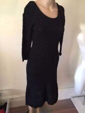 Ralph Lauren Stretch Regular Size Dresses for Women