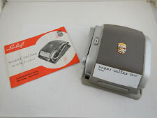 Linhof 6x7 120 Roll Film Holder for 4x5 Linhof Technika Film Back Magazzino