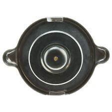 Motorad T18 Radiator Cap
