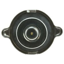 Motorad Premium T18 Radiator Cap Manufacturer's Limited Warranty