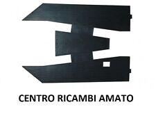 Tappeto nero in gomma Piaggio Vespa Pk 50cc-xl 125cc