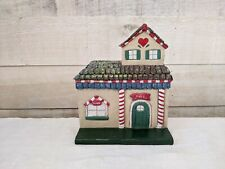 New ListingNew Midwest Of Cannon Falls Eddie Walker Christmas Village Piece - Treats & Toys