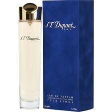 dupont vintage parfum en venta   eBay