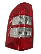Ford Ranger 2006-2009 Lámpara de luz de freno trasero del lado del pasajero Nuevo