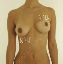 15 Pairs Instant Breast Lift Up Tape Bra Enhancement A TO D CUPS