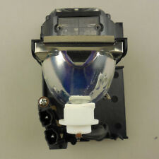 Lamp w/Housing for MITSUBISHI LVP-XL4S/LVP-XL4U/LVP-XL8U/LVP-XL9U Projector