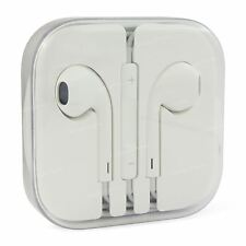 Auriculares Apple Para iPhone 5 para teléfonos móviles y PDAs Apple