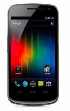 Samsung Galaxy Nexus SCH-I515 - 32GB Silver (Verizon-Won't Activate-Read) *MINT