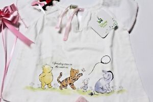 DISNEY BABY- GIRL SETS  FOR ANY OCCASION /-LICENSEE DISNEY SET FOR BABY GIRLS