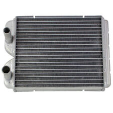 NEW HEATER CORE CHEVROLET, GMC C10, C20, C30, K20, K30, P10, WITHOUT AC - 96013