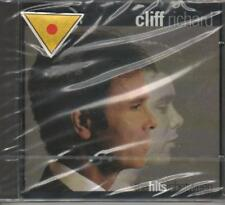 Cliff Richard, The Hits In Between - CD NEW SEALED