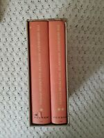 The Historians' History of the United States w/ Slipcase (Vintage)