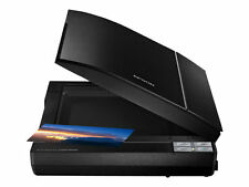 Epson Perfection V370 Photo Flatbed Scanner 8715946522364