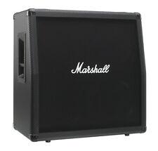 Marshall MG-412 A CF - MG Series - 4x12'' Cabinet