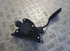 05j22 313 Accelerator throttle pedal (potentiometer) Honda CR-V 558754-05