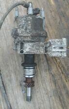 2.3 FORD Ranger Bronco II distributor oem 4 cylinder Ignition