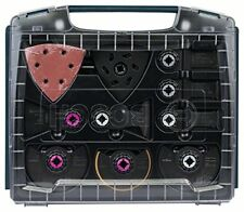 Bosch I-boxx Pro-set Intérieur 36-teilig