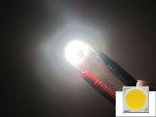 CREE XLamp CXA2530 65W White 5000K LED Light Bulb Lamp
