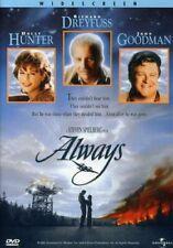 Always [New Dvd] Widescreen
