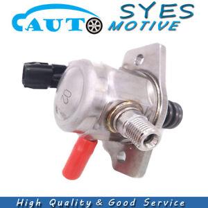23101-0P020 Fuel Pump For Lexus RC300 GS350 Toyota Highlander Sienna Tacoma 3.5L