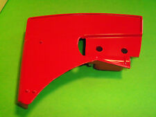NEW HOMELITE BAR COVER FITS C72 SAWS A58378-1 OEM FREE SHIPPING  HL5