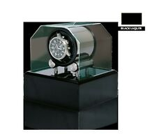 ORBITA WATCH WINDER FUTURA 1 W34002